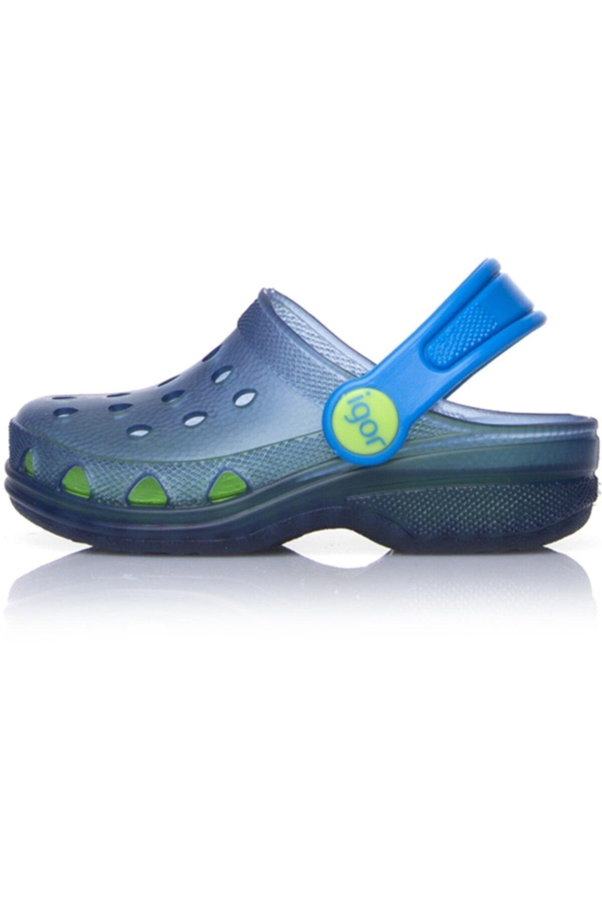IGOR Deniz Ayakkabısı 1