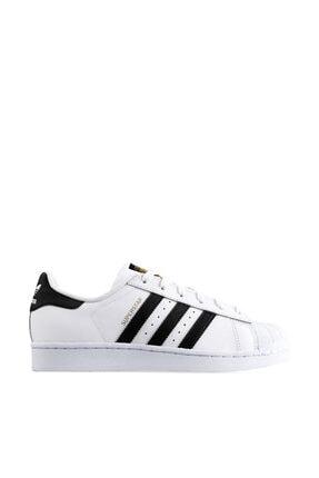 Adidas Originals Süperstar C77124