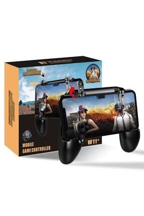 PUBG Gameped W11 Ateşleyici Tetik Joystick Controller Oyun Konsolu