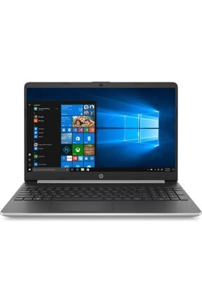 "HP 15S-FQ1002NT Intel Core i5-1035G1 4GB 256GB SSD 15.6"" Windows 10 3L289EA"