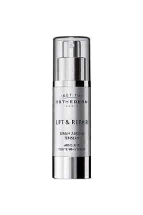 INSTITUT ESTHEDERM Lift & Repair Absolute Tightening Serum 30 ml