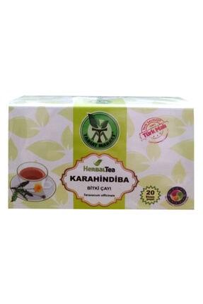 Tabiat Market Karahindiba Bitki Çayı 20 Süzen Poşet