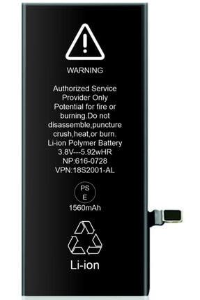 B.B Battery Iphone 5s Batarya Pil 1560 Mah