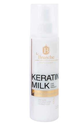 Le Brunche Keratin Bakım Sütü 250 ml Lb0015