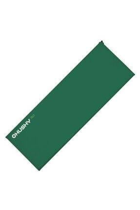 HUSKY Yeşil Folly Sısme Mat