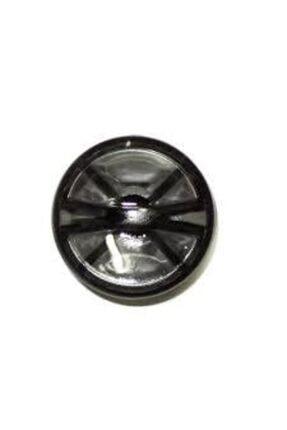 Baymak Kombi Düğme Baxi 3 Lü Set