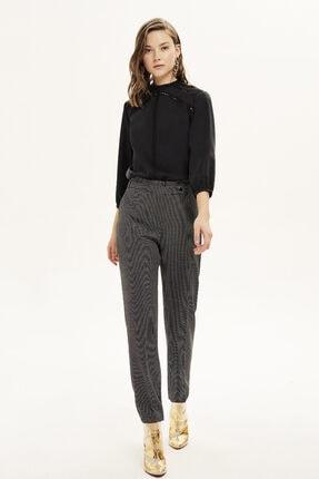 Naramaxx Düz Kesim Klasik Pantolon