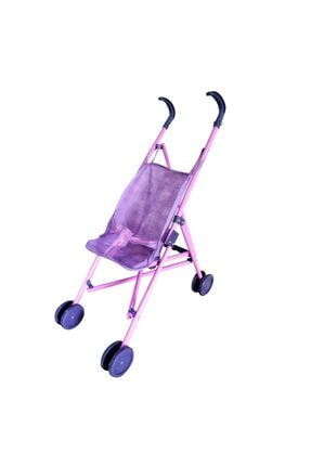 BebekC Baston Puset Bebek Arabası Çocuk Oyuncak