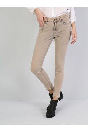Colin's Denım Kadın Pantolon