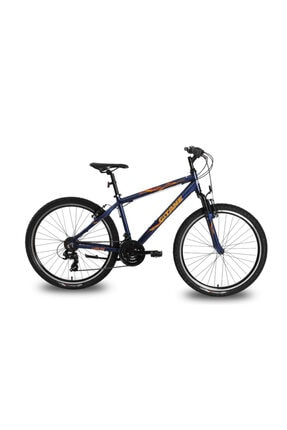 Gitane Gıtane Lıon 21 V Çelik Vb 26 Jant Dağ Bisikletleri