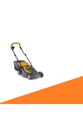 STIGA Collector 39e Elektrikli Çim Biçme Makinası