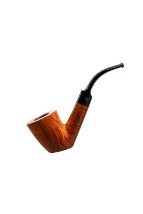 Şahin Professional Pipo 338