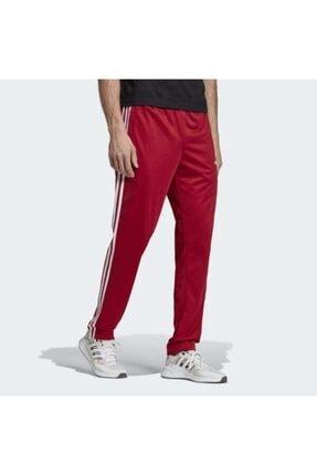 adidas Essentıals 3-strıpes Tapered Pants Eı4886