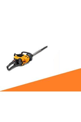 STIGA Shp 60 Benzinli Çit Kesme Makinesi