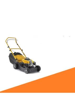 STIGA Collector 48 Benzinli Çim Biçme Makinası