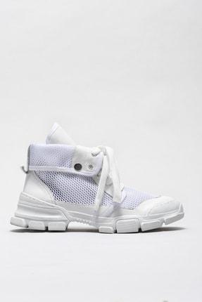 Elle Shoes Kadın Bot & Bootie Hanna 20KTR6070
