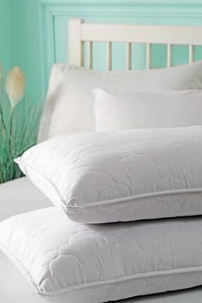 Taç Dreamland 50x70 Yastık