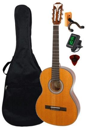 Epiphone Pro-1 Set Classic 2.0 Klasik Gitar