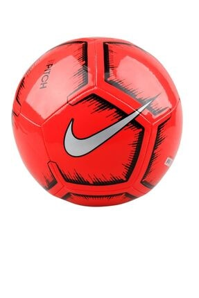 Nike Kids Nk Ptch- Fa18 Unisex Top - Futbol