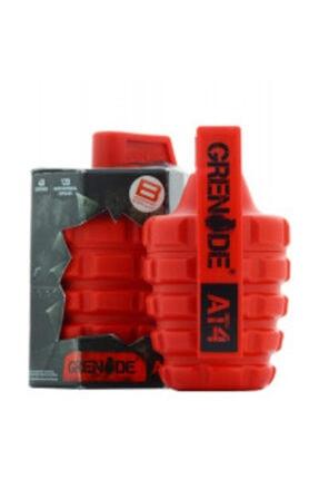 Grenade At4 120 Kapsül Özel Ürün