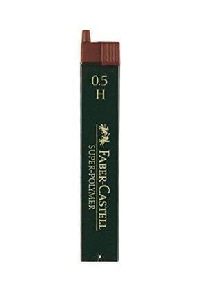 Faber Castell Super Polymer Mim 0,5 H