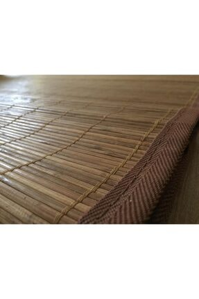 Akarsu Bambu Halı