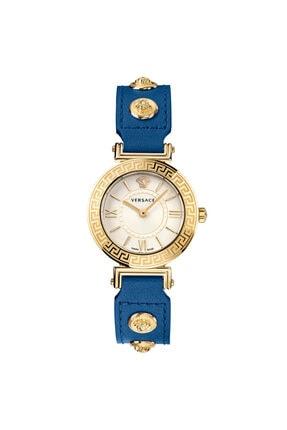 Versace Watch Vrscvevg00320 Bayan Kol Saati