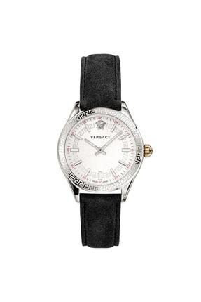 Versace Watch Vrscvehu00120 Bayan Kol Saati