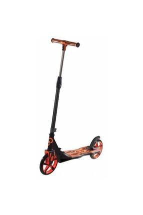 Elite Katlamalı 2 Tekerlekli Dev Teker Scooter +12 Yaş