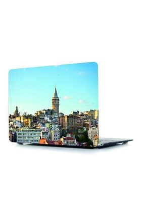 Orkide3d Laptop Sticker Notebook Bilgisayar Kaplama Etiketi