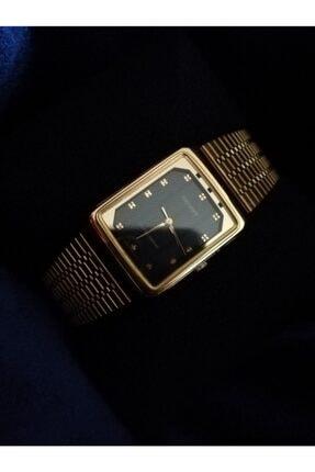 Orient Metal Kordon Klasik Kadın Kol Saati