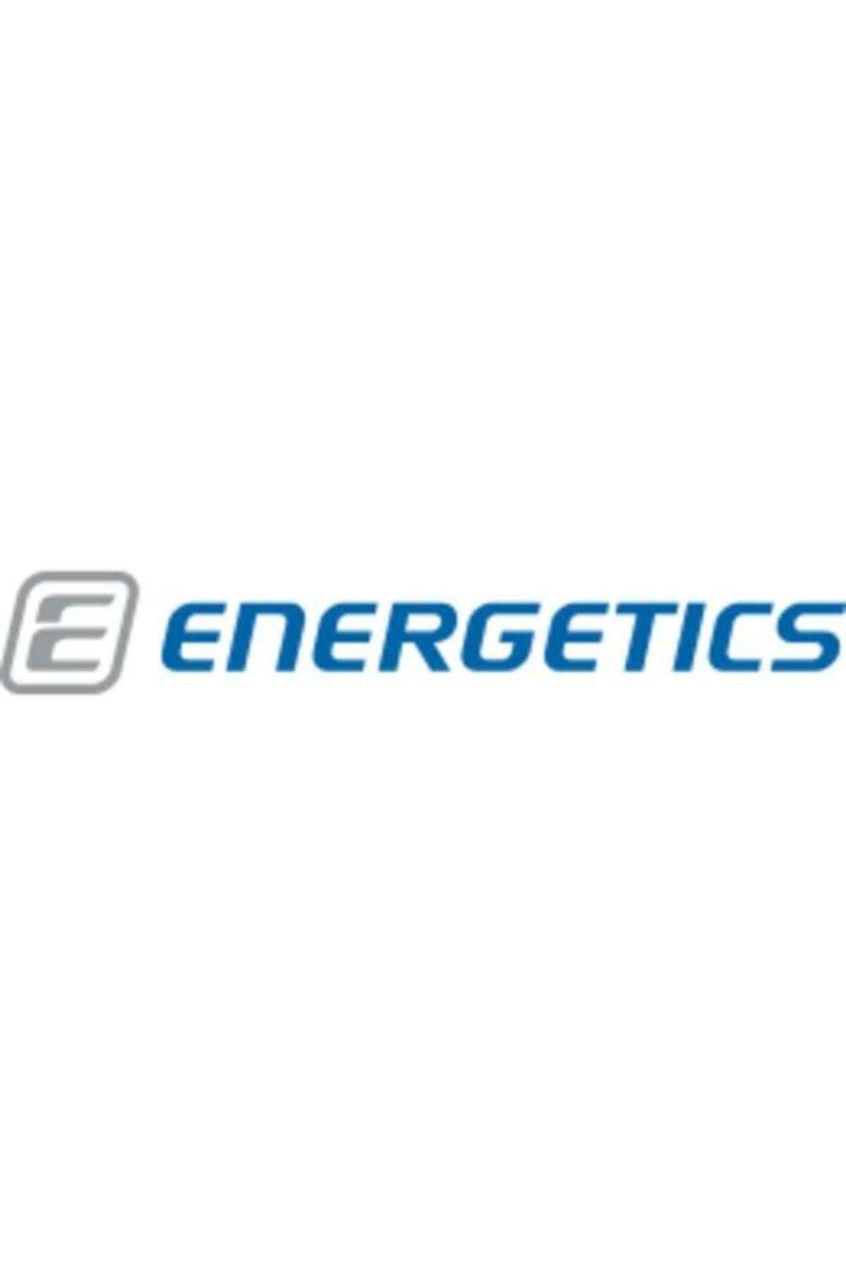 Energetics Aerobic Work Weight El Ağırlığı Siyah/mavi 2x1kg Siyah/mavi 2