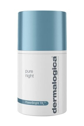 Dermalogica Dermalogıca Pure Night 50 Ml