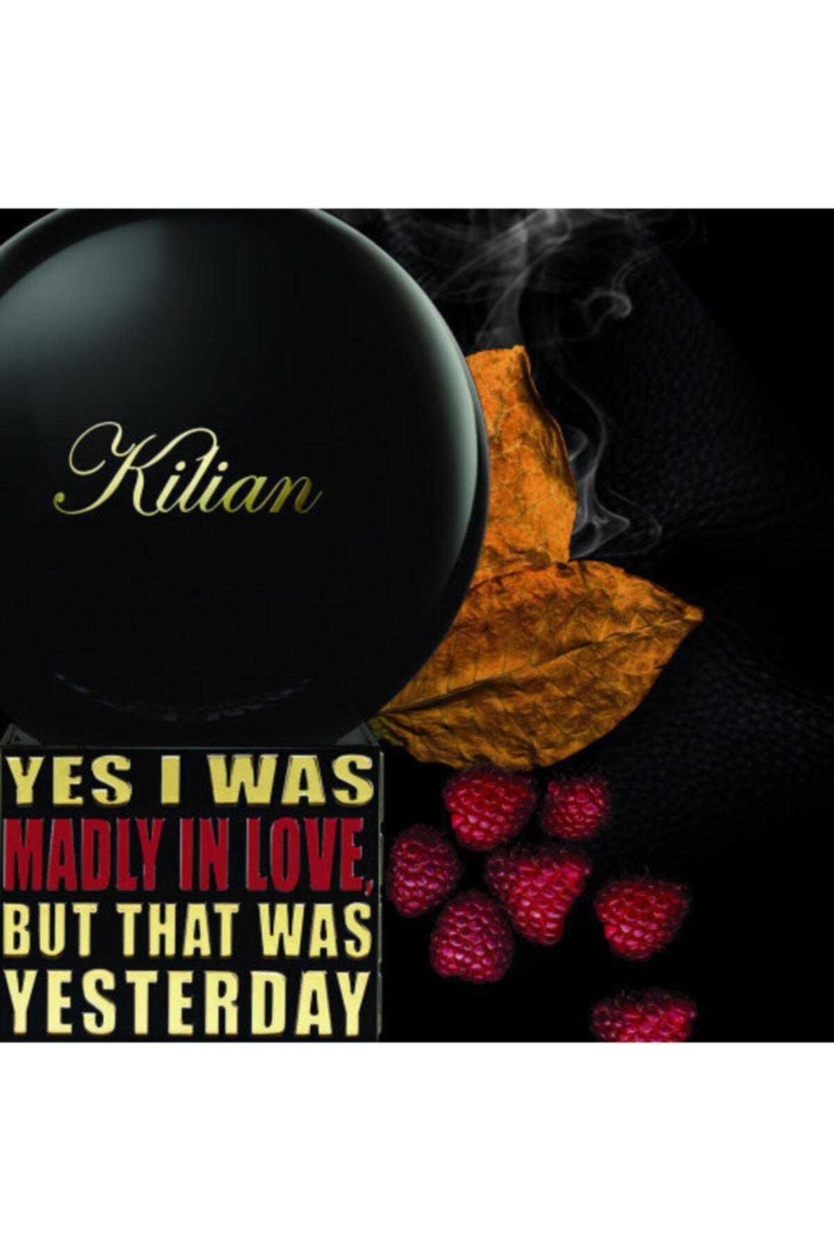 By Killian Madly In Love Edp 100 ml Unisex Parfüm 6454363463463463 2