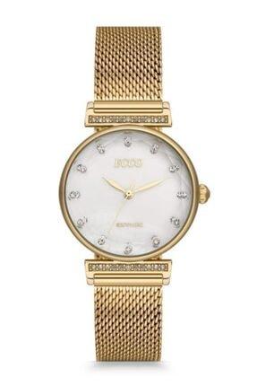 Ecco Rm5195 Kadın Kol Saati
