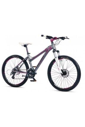 Corelli Evol 1.0 26 Jant M Disk Fren Dağ Bisikleti