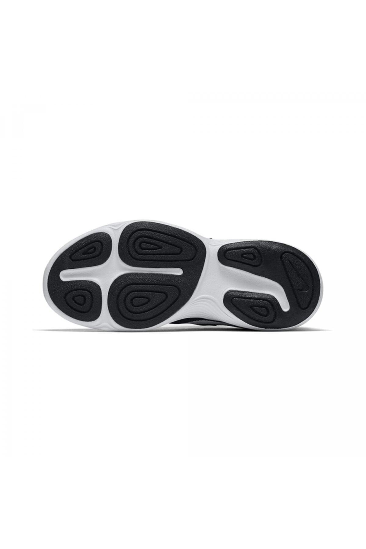 Nike Kids Bebek Siyah Koşu Ayakkabı 943305-006 2