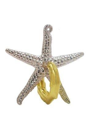 Eureka Starfish