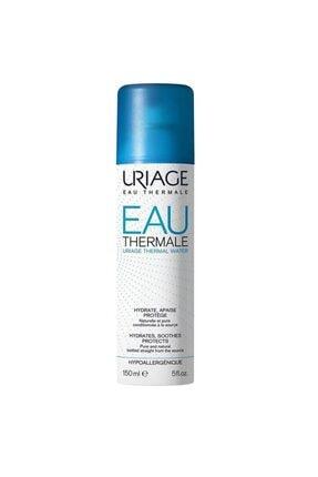 Uriage Eau Thermale D'uraıage Spray 150ml | Mineralli Termal Su