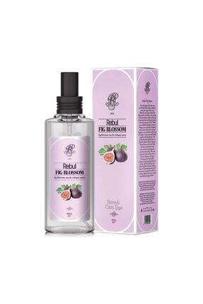 Rebul Fig Blossom - Incir Kolonyası 100 Cc (cam Şişe) Spreyli