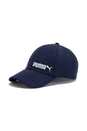 Puma Şapka Style Fabric 02173502