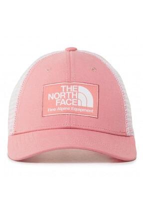 THE NORTH FACE Mudder Kadın Şapka