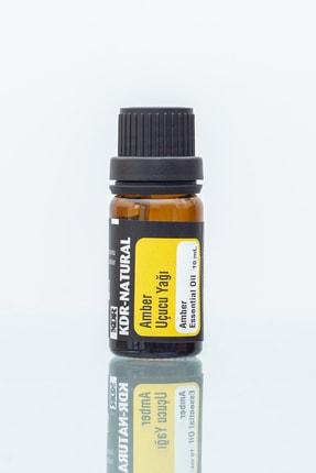 kdr natural Amber Yağı Saf Uçucu Yağ Buhurdanlık Yağı Aromaterapi Yağ Difizör Esansı Esansiyel Yağ Oda Kokusu