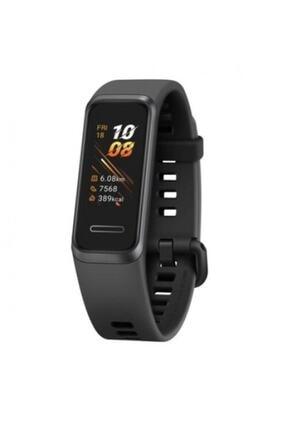 Huawei GR5 Huawei Band 4 Siyah Akıllı Bileklik