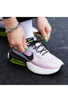 Nike Sneaker W Aır Max Verona