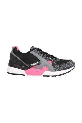 Jump Kadın Sneaker - 13822