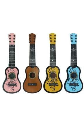 2A TOYS İspanyol Gitar