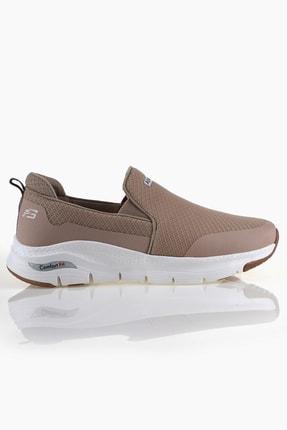 Freemax Unisex Vizon Ortopedik Spor Sneaker Fmax.02190