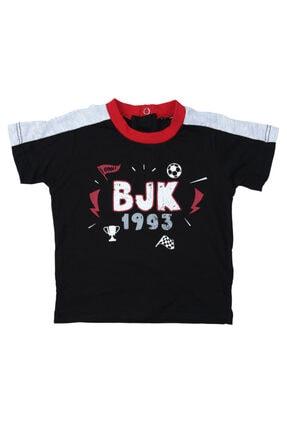 Beşiktaş Bebek T-shırt -y20-120