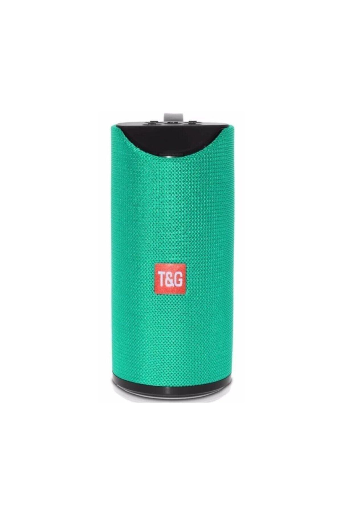 T G Taşınabilir Bluetooth Hoparlör Yüksek Ses Extra Bass Radyo Sd Kart Aux  Giriş Fiyatı, Yorumları - TRENDYOL